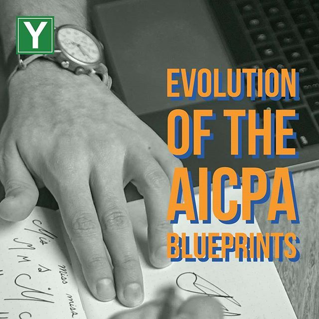 Phil Yaeger discusses the evolution of the CPA Exam AICPA exam ...