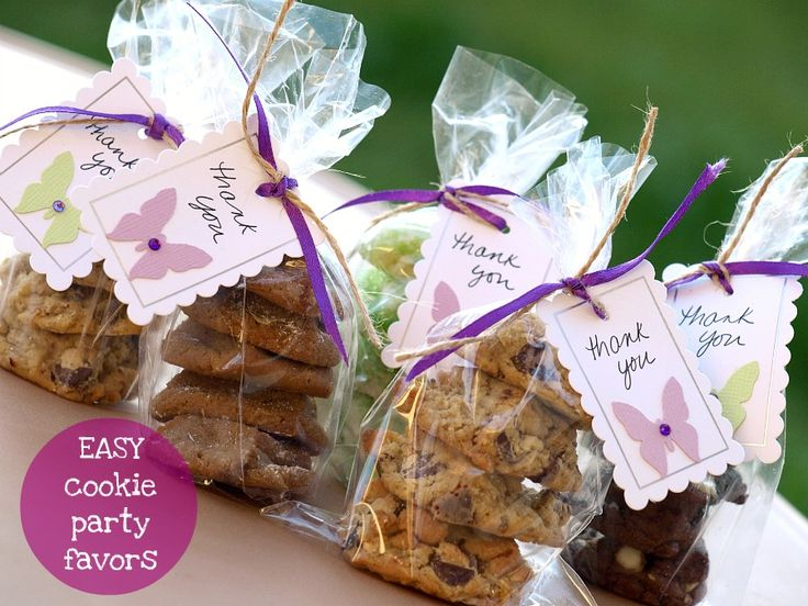 The Hostess Hat Baby Shower Favors Many Hats Of A Mom Edible Baby Shower  Favors