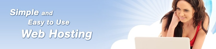 Crazy Domains offers the best value Australia web hosting. All plans include the latest features with an easy to use control panel. Going one step further we now offer Next Generation Cloud Hosting with all web hosting plans.  http://www.crazydomains.com/web-hosting/
