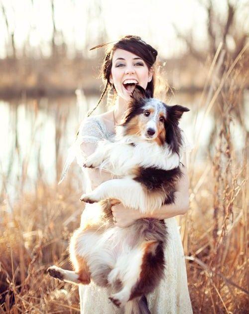 dog photoshoot14