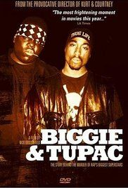 Biggie And Tupac Dying To Live Download. Documentary on the deaths of