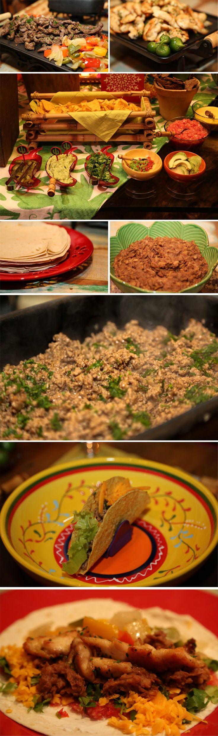jantar_mexicano_21_comida                                                                                                                                                      Mais