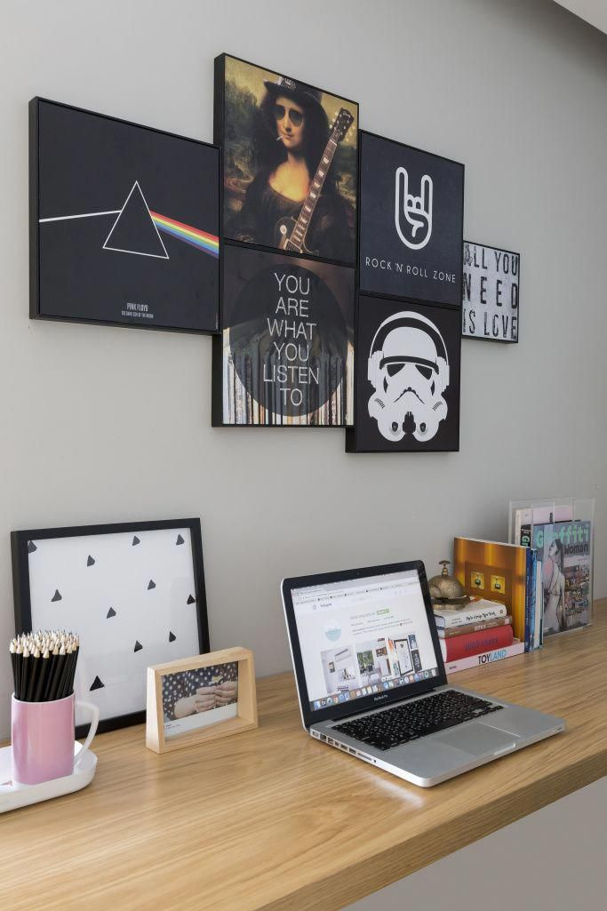 Office Table Design Ideas Office Planning And Design Home