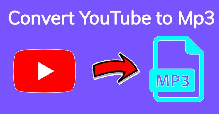 How to convert youtube to mp3 rishav apps in 2020
