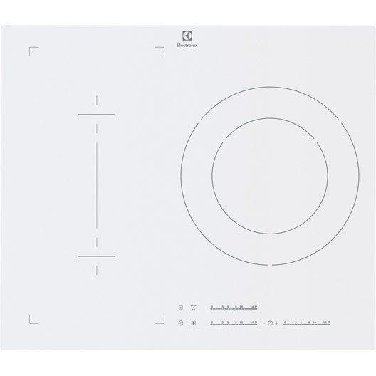 17 best ideas about plaque induction on pinterest. Black Bedroom Furniture Sets. Home Design Ideas