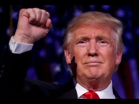 President Trump Full Interview Today 2/28/17 On Fox & Friends , President Donald Trump Latest News
