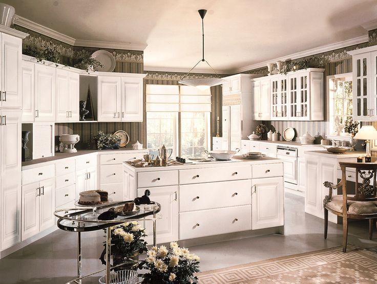 Kitchen Remodel Jackson Mi