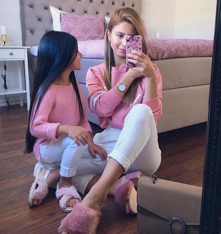 1,428 vind-ik-leuks, 3 reacties - 👧🏻👦🏻👶🏻📸 (@kidsbabylove) op Instagram: 'By🌸@aysegulozcaan 🌸 . #Mom #little #Girl #Fashion #Model #Beautiful #Perfect 👧🏻👉🏻follow…'