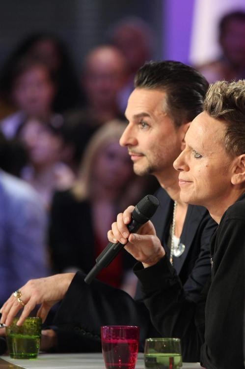 1051 best Depeche Mode images on Pinterest Dave gahan, Depeche
