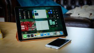 iOS 11 release date: when you can download the latest iPad and iPhone software