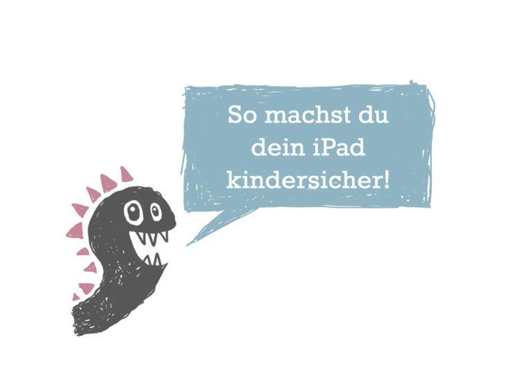 """Norden Esstisch Ikea Klapptisch ~ 000 Ideen zu """"Kindersicherung auf Pinterest  Kindersicherung"""