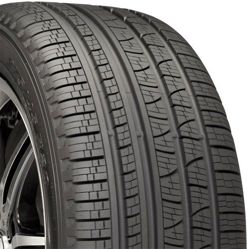 Tire Coupons For - Pirelli Scorpion Verde AS Radial Tire - 235/65R18 104T SL - http://www.tirecoupon.org/pirelli/pirelli-scorpion-verde-as-radial-tire-23565r18-104t-sl/