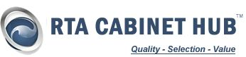 http://www.rtacabinethub.com/  Great site - great explanations of assembly types. They have all lines of cabs. Kitchen Cabinets - Ready To Assemble Cabinets - Bathroom Vanities - RTA Cabinet Hub
