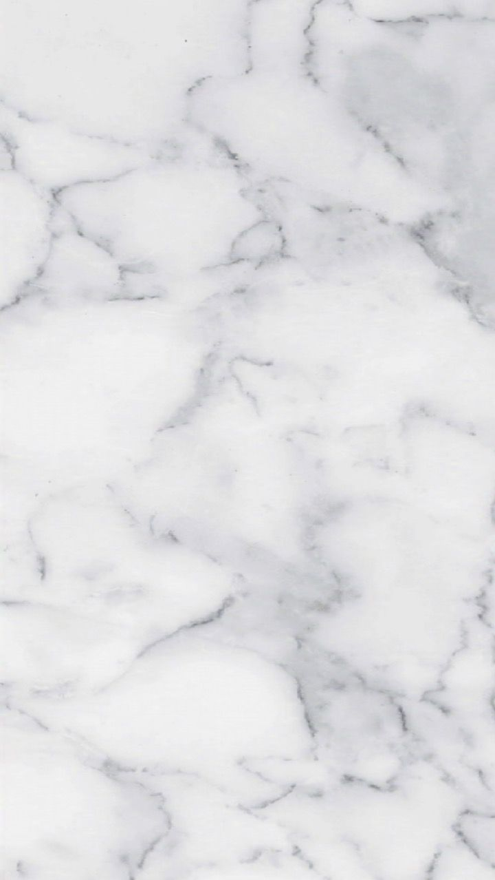 Pin By Sam Butler On Marmur Marble Iphone Wallpaper Marble Background Iphone Marble Wallpaper Phone