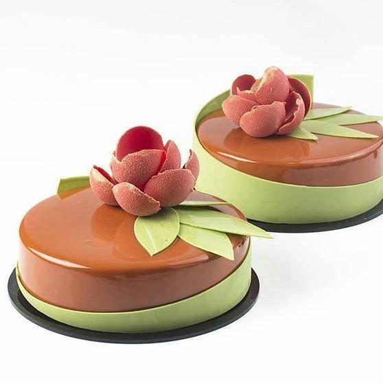 🔥 pastryinspirationschool.com . #Repost @colimero: Торт шоколадный апельсин!Все мыиногда мечтаем... онесбыточном... ностоит съесть шоколадку, какстановится легче. Для проекта #шоколадные_мечты от @ellecraftstore