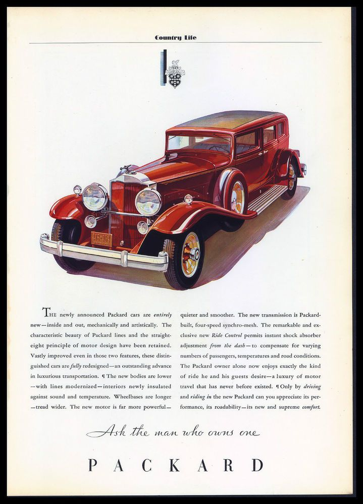 93 best cars 1930\'s images on Pinterest | Autos, Automobile and Cars