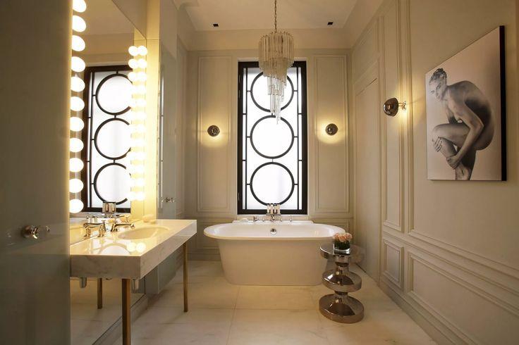 бра для ванной комнаты в классическом стиле: 26 тыс изображений найдено в Яндекс.Картинках