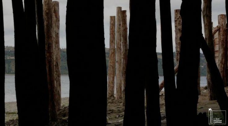 Bienal de Venecia 2014: Participación de arquitectos chilenos en Time, Space, Existence