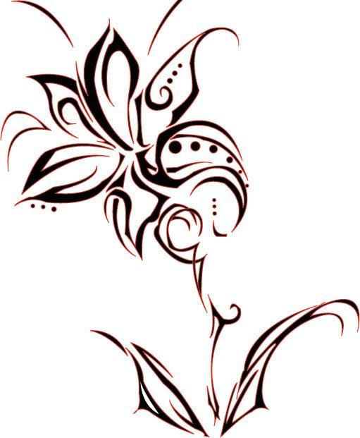 tribal art - Bing Images