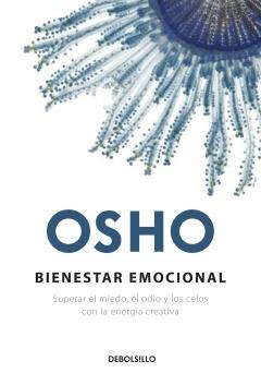 osho  - Bienestar Emocional