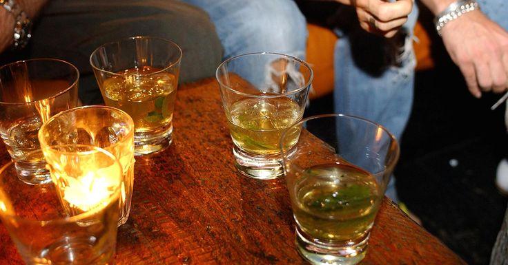 Alcoholism Support Group #onedayatatime