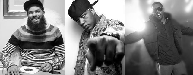 Roundup: Stalley, Skyzoo, Planet Asia, K.I.Z.   Audio: Kanye West, Dogg Pound, Mayer Hawthorne, Cro
