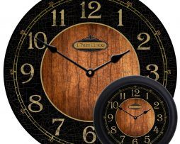 Best 20 Clocks For Sale Ideas On Pinterest Vintage