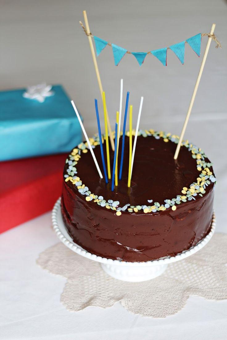 178 mejores imágenes de Cakes en Pinterest