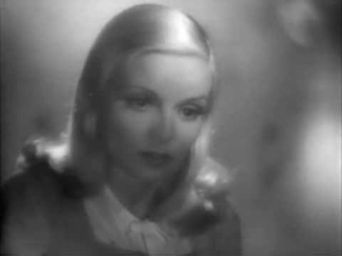 L'Éternel retour - 1943 - Jean Delannoy director, Jean Cocteau writer, Jean Marais actor - a retelling of Tristan and Yseut - excerpts