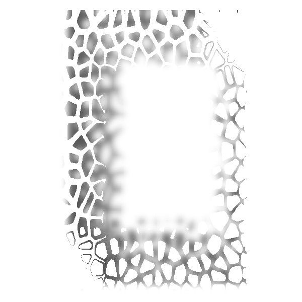 Photo Light Effects 043.png ❤ liked on Polyvore featuring frames, effects, backgrounds, efekti, fillers, picture frame and borders