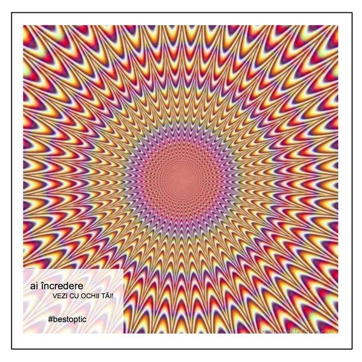 Culorile ni se întruchipează într-un număr imens de forme şi imagini. Omul are abilitatea de a percepe cu ochiul liber peste 2000 de nuanţe diferite, poza de ansamblu şi sinergia încăperii creând combinaţii de culori diferite. Adevărul este că realizăm circa 87 % din percepţiile senzoriale prin intermediul lumii culorilor. Omul foloseşte culorile şi se exprimă prin intermediul acestora. Specialistul Best Optic la dispoziția ta! Cu ce răspunsuri te mai poate ajuta? #culori #perceptie…