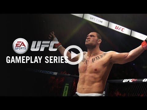 Bruce Lee w UFC Gameplay Series #bruce #lee ufc gameplay #series