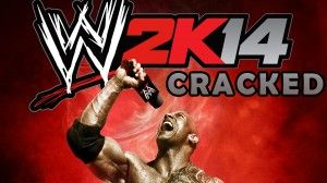 WWE 2K14 Cracked PC FULL GAME + CRACK + KEYGEN [DOWNLOAD + TORRENT LINK] only available in: http://www.hackcheatz.com/wwe-2k14-cracked-pc-full-game-crack-keygen-download-torrent-link/  New Official WWE 2K14 Free Full Game Download + Crack and Keygen 2013