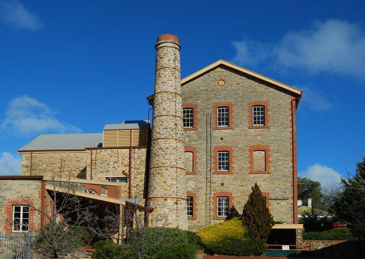 Old Mill, Birdwood, South Australia