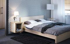 Sypialnie - Meble do sypialni, Łóżka, Materace – IKEA