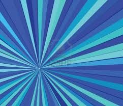 Koude kleuren hebben het tegenovergestelde effect en lijken te wijken. Onder deze koude kleuren vallen blauwtinten. Door te spelen met deze verschillende effecten kun je diepte suggereren. Warme kleuren lijken meer op de voorgrond te treden dan voorwerpen in koude kleuren.