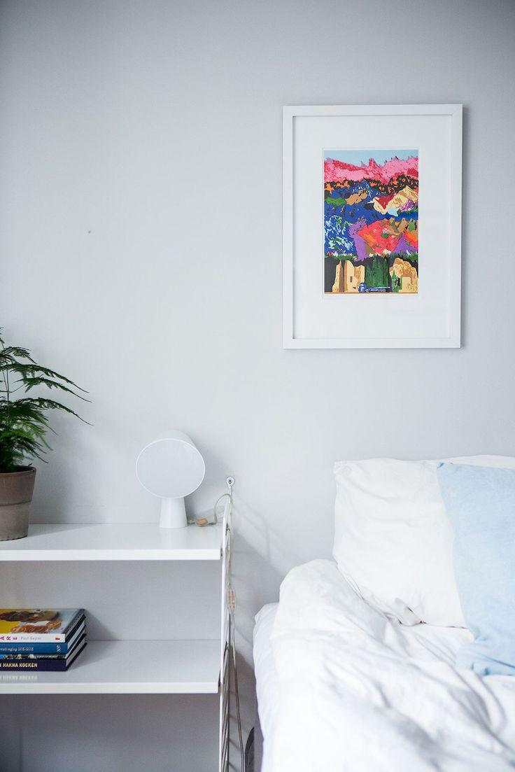 Paredes con color y accesorios neutrales - M S De 25 Ideas Incre Bles Sobre Paredes De Colores Neutros Solo En Pinterest Colores De Pared Para Sala De Estar Pintar Paletas Y Vender Casa