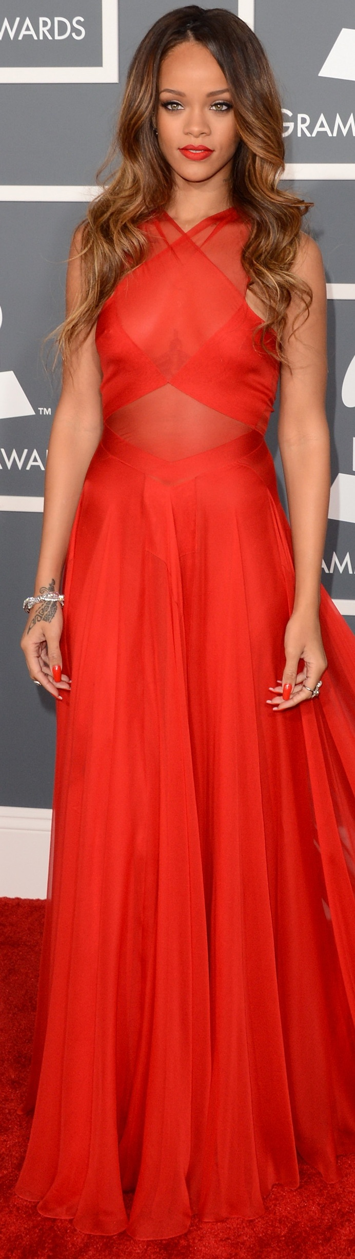 Rihanna | Celebrity | ... Rihanna