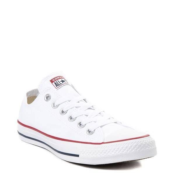 Converse Chuck Taylor All Star Lo Sneaker | Converse All
