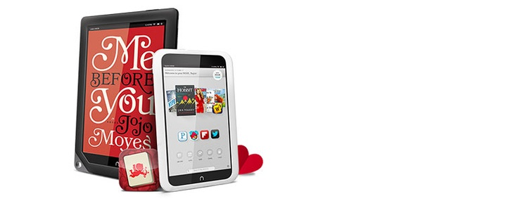how to buy nook books with a gift card