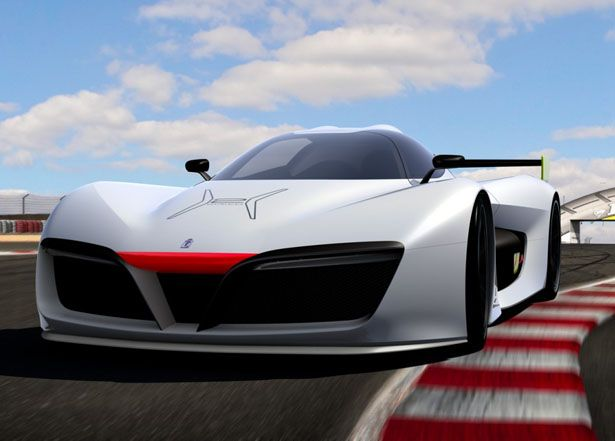 pininfarina-h2-speed-concept-car8.jpg (615×441)