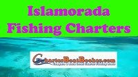 Islamorada Fishing Charters - Charter Boat Booker - Funny Videos at Videobash