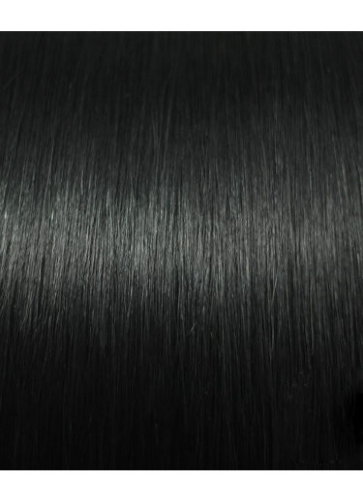 Φυσικό Μαύρο