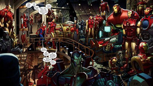 Iron-Man-Comic-Wallpaper-download-free.jpg