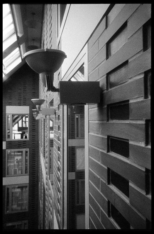PURO Gdańsk: Black & White fot. Agata Kiedrowicz #purohotel #hotel #poland #gdansk #design #blackandwhite #photography #blackandwhitephotography