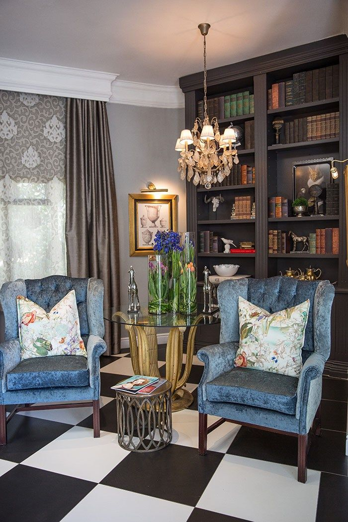 Boutique Hotel: Stay At Fairlawns Boutique Hotel & Spa In Johannesburg