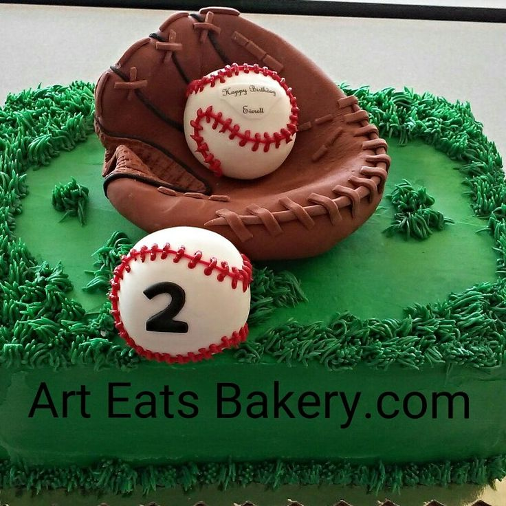 8 best cake ideas images on Pinterest Cake ideas Anniversary