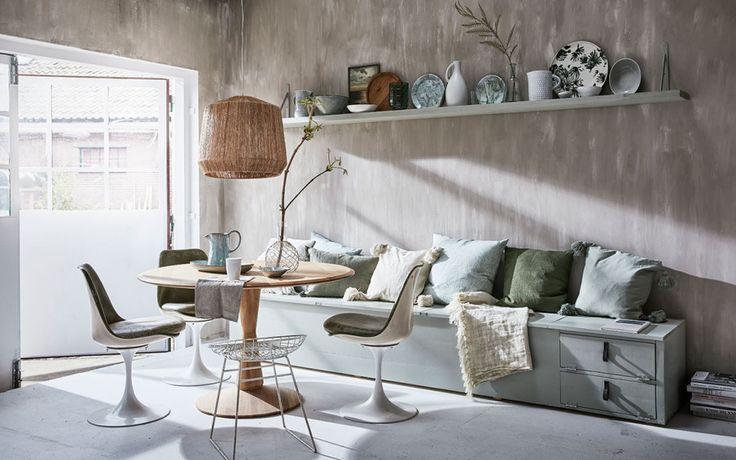 4x Favoriete Eetkamertafel : 56 best interior dining room images on pinterest eetkamers