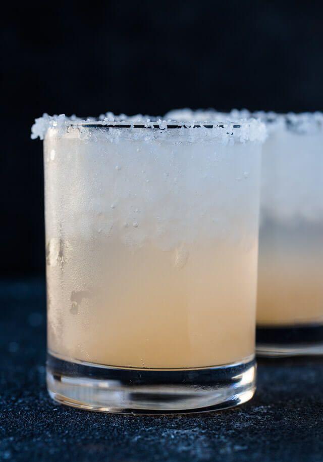 chilton drink