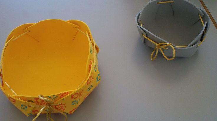 cesta guarda jóias prenda mãe